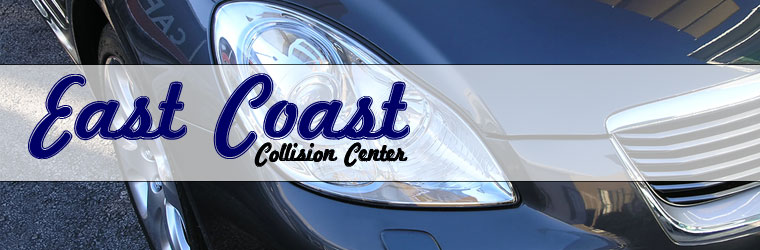 East Coast Collision Center